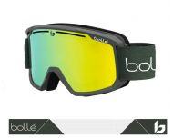 Bollé Masque de ski Maddox Forrest Matte Sunshine