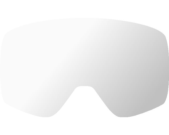 Bollé Ecran Mojo Clear