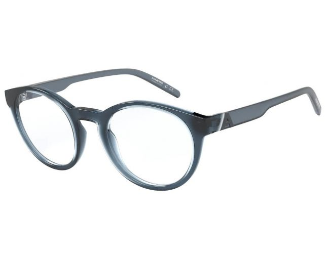 Arnette The Seeker AN7182 Shiny Blue