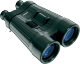 Zeiss Binoculaire 20x60 Stabilisateur