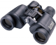 Bushnell Powerview Zoom 7-15x35
