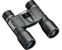 Bushnell Powerview Compact 16x32