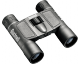 Bushnell Powerview Compact 12x25