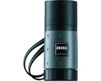 Zeiss 4x12 B T Monoculaire Design