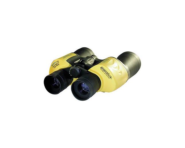 Paralux Cap Horn 7x50