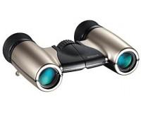 Nikon Titanium 5x15 DCF