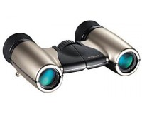 Nikon Titanium 7x15 DCF