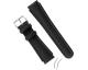 Suunto Bracelet X-Lander Synthétique
