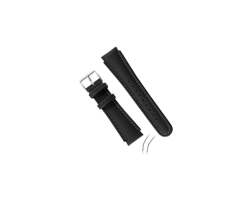 bracelet x lander