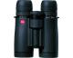 Leica Jumelle Duovid 8+12x42