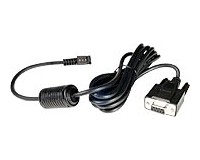Garmin Cable PC / eTREX-eMAP & Geko 201
