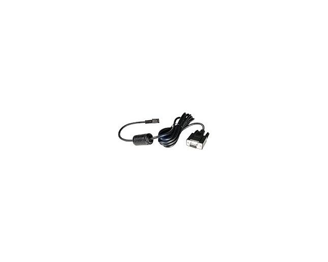 Garmin Cable PC / eTREX-eMAP & Geko 201