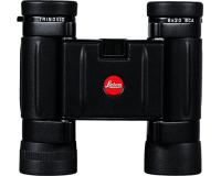 Leica Trinovid Compact 8x20 BCA Noir