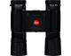 Leica Trinovid Compact 10x25 BCA Noir