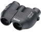 Bushnell Jumelle Permafocus Compact 8x25