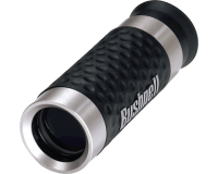 Bushnell Golfscope 5x20