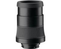 Swarovski Oculaire Zoom 20-60x S