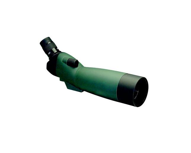 Paralux Amazone 18-36x60