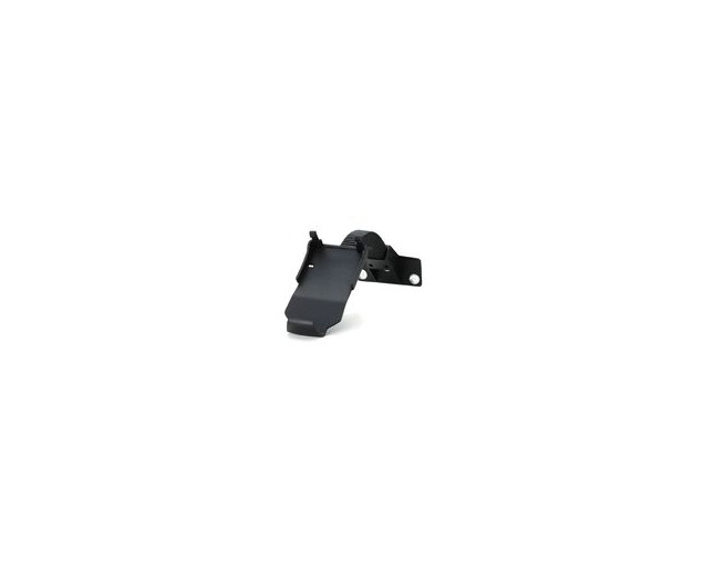 Magellan Etrier de fixation pour véhicule - GPS Companion Palm m500