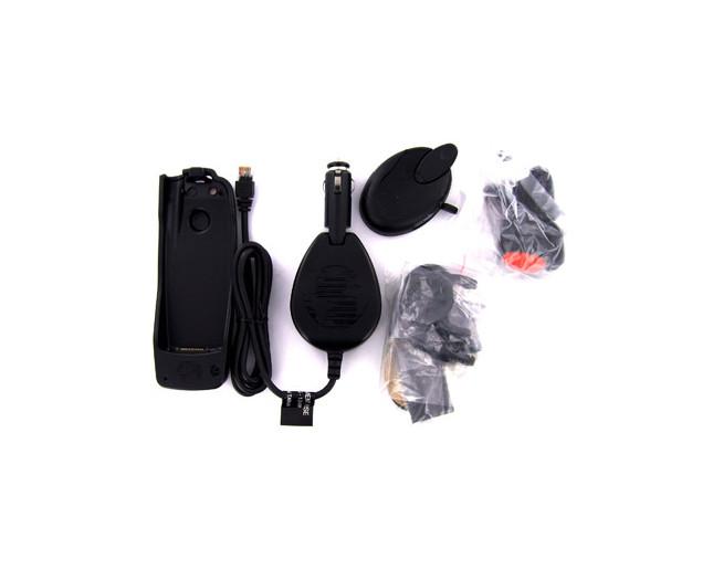 Garmin Kit mains-libres/ Navtalk