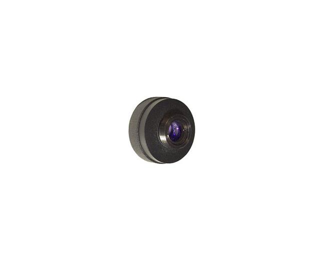 ATN Night Vision Doubleur de focale