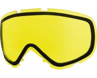 Ecran Smith V3 Regulator Yellow
