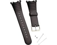 Suunto Bracelet Vector Plastique