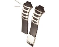 Suunto Bracelet Observer Tt et X6HRM
