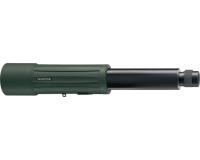 Swarovski CTC 30x75 avec oculaire 30xW