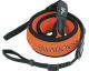 Swarovski Courroie flottante FSSP Jumelles EL et SLC