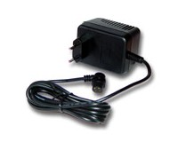 Garmin Câble d'alimentation secteur / GPS portables