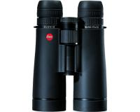 Leica Jumelle Duovid 10+15x50