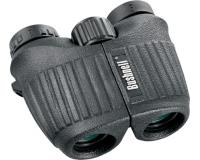 Bushnell Legend 10x26 compact