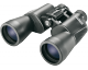 Bushnell Powerview 20x50 Full-Size