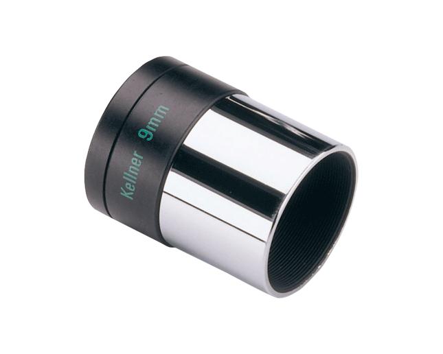 Oculaire 9mm Kellner
