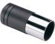 Oculaire 25mm Kellner