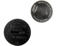 Suunto Kit Batterie Vector et X-Lander