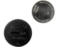Suunto Kit Batterie Vector et X-Lander