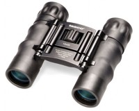 Tasco 12x25 Essential noire