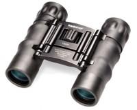Tasco Jumelle 12x25 Essential noire