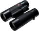 Leica Ultravid 10x42 BL cuir