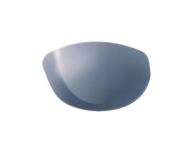 Verres Adidas Gazelle ClimaCool Large Grey