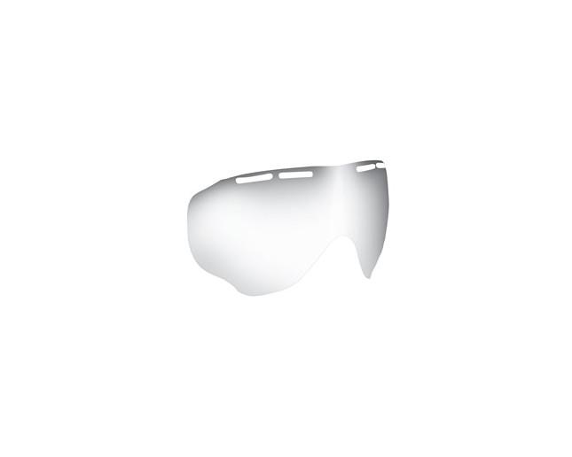 Ecran Masque de Ski Arnette Tracer II Clear