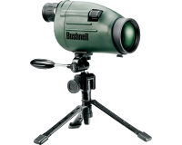 Bushnell Sentry 12-36x50 Ultra Compact