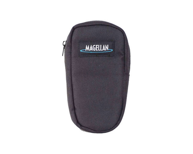 Magellan Housse de transport -fixation ceinture- Explorist sauf XL