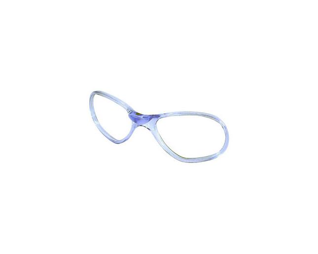 Bollé Clip optique lunette Vigilante et Parole Small