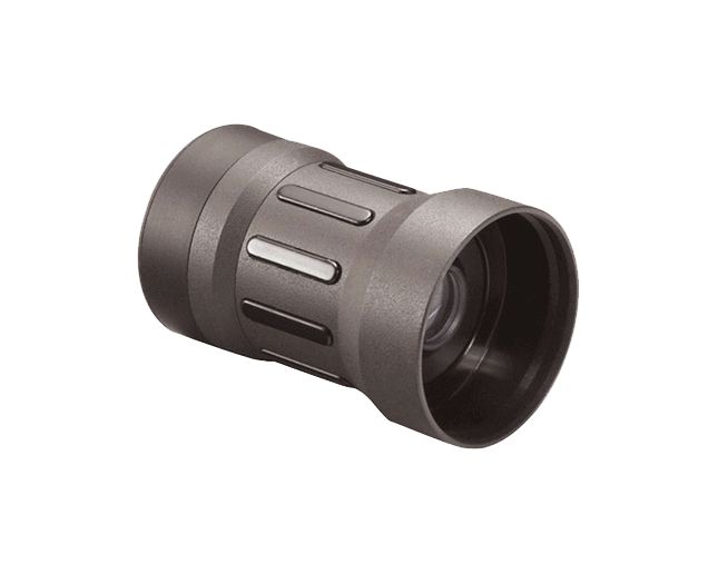 Bushnell Binocular Doubler 2.5X
