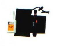 Bushnell Kit de nettoyage Jumelles et Longues-vue