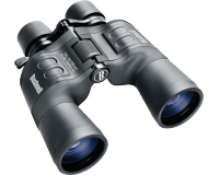 Bushnell Falcon Zoom 10-30x50