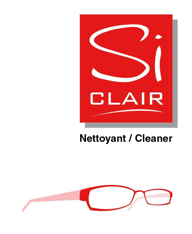 Sinett-Siclair